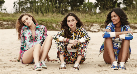adidas-originals-farm-spring-summer-2014-lookbook-12-960x485