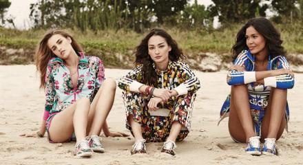 adidas-originals-farm-spring-summer-2014-lookbook-12-960x485