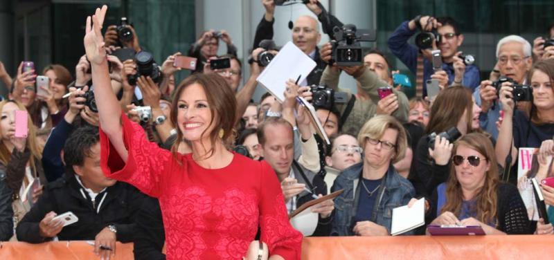 julia-roberts-portada