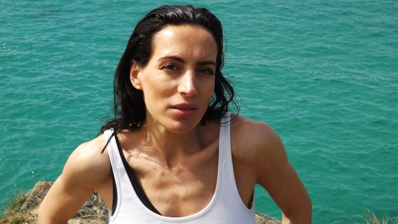 Pilar Santa comba 03