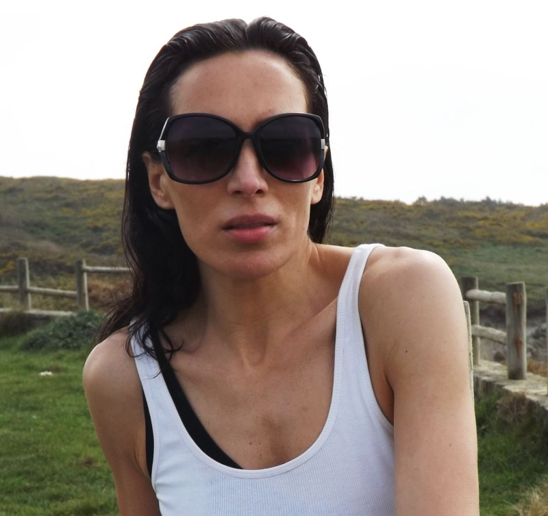 Pilar Santa comba 08