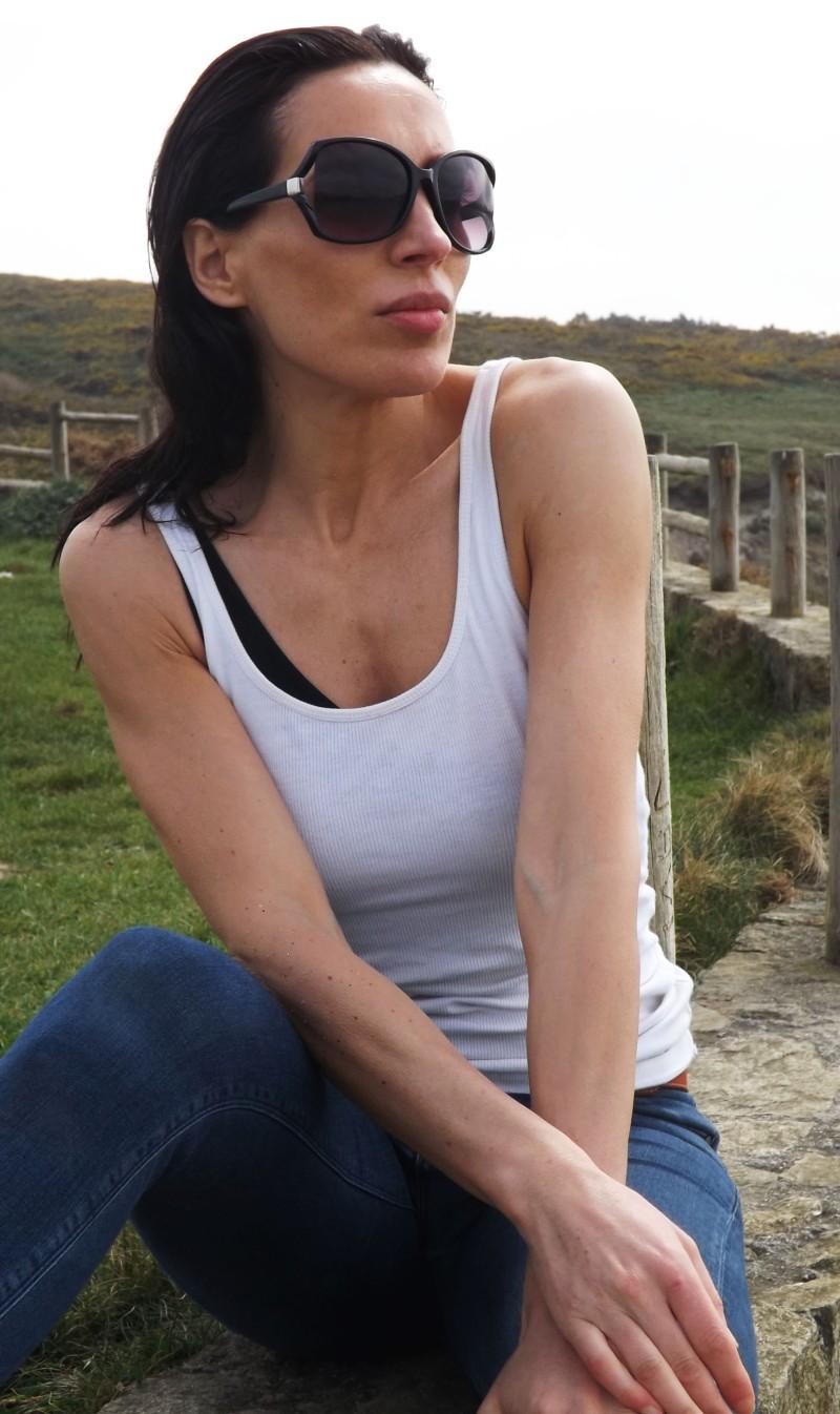 Pilar Santa comba 10