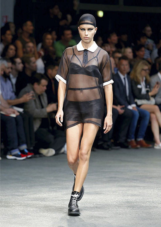 RTW_M_SS15_SHOW_3_look