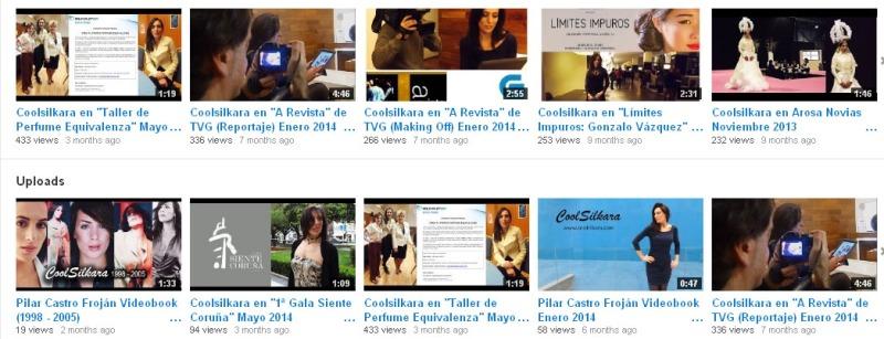 2014-08-30 Pantallazo Videos Youtube