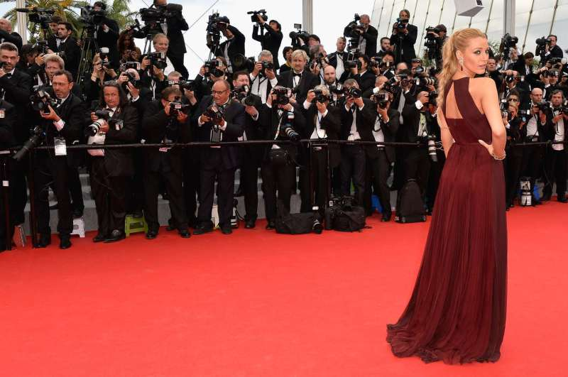 blake-lively-at-cannes-film-festival-2014-1