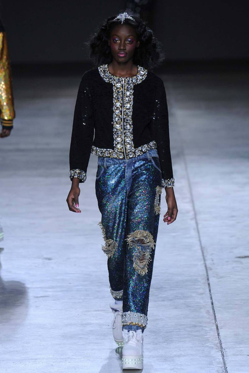 2014-2015-Glitter-and-Sequins-Clothing-For-Women-1