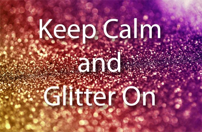 glitter-hd-wallpapers-25-1080p