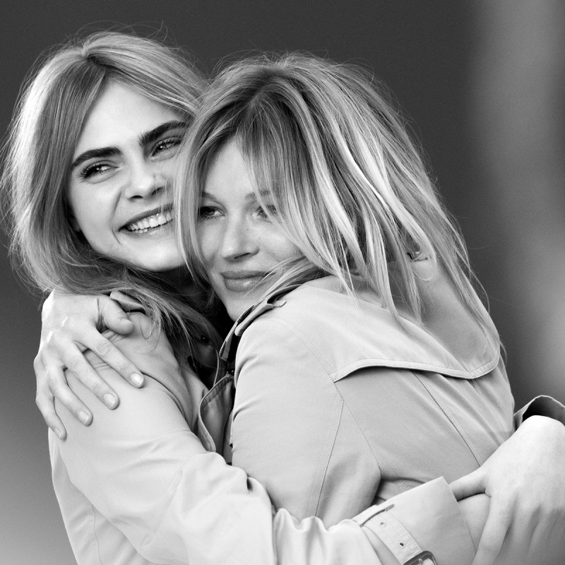 my_burberry_perfume-kate_moss_and_cara_delevingne-trench_coat-new_burberry_perfume-020914