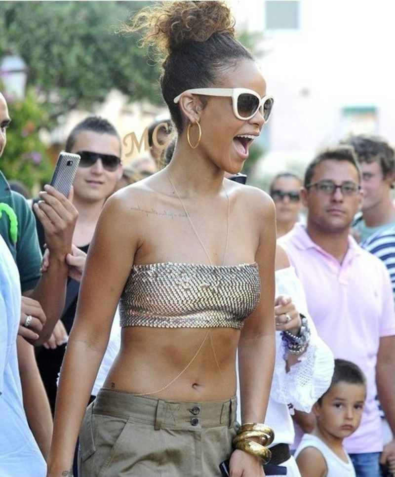 Rihanna-Style-Bikini-Crossover-Body-Belly-Harness-Cable-Chain-Necklace-Body-Chain-NTBJ-0001