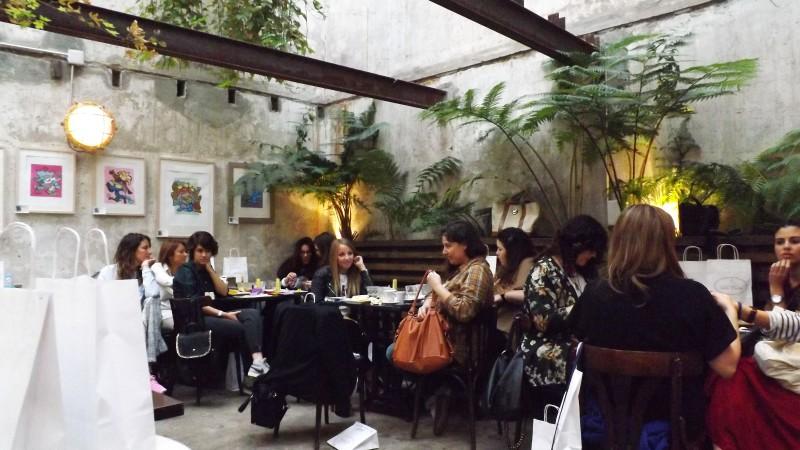 desayuno bloggers 3