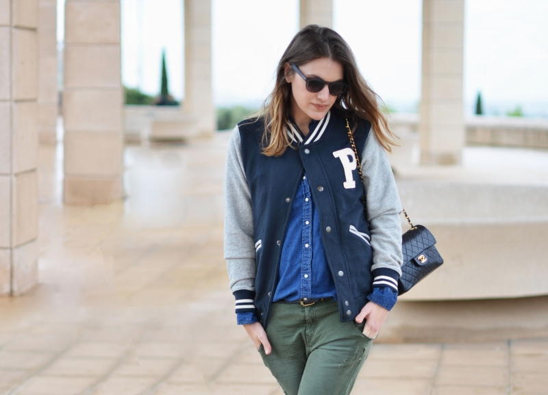 look-sporty-chic-2
