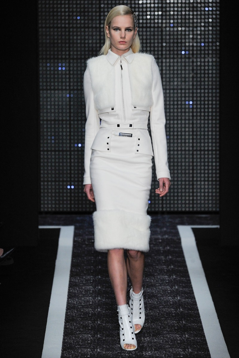 Maxime-Simoëns-Fall-Winter-2014-2015-Style-Clothing-Sets-For-Women-1