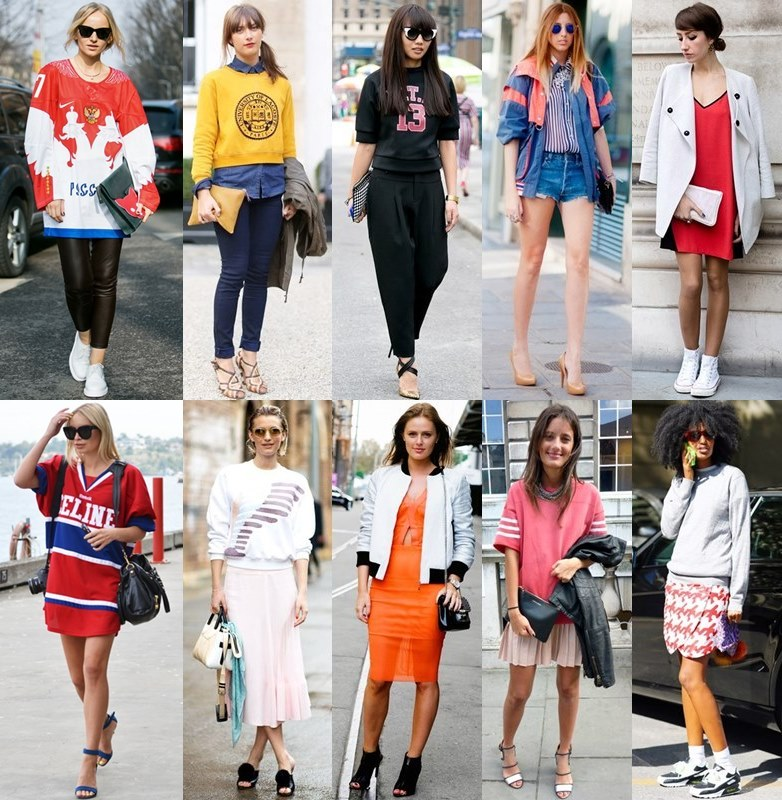 Spring-Summer-2014-Sporty-Trend-Street-Style