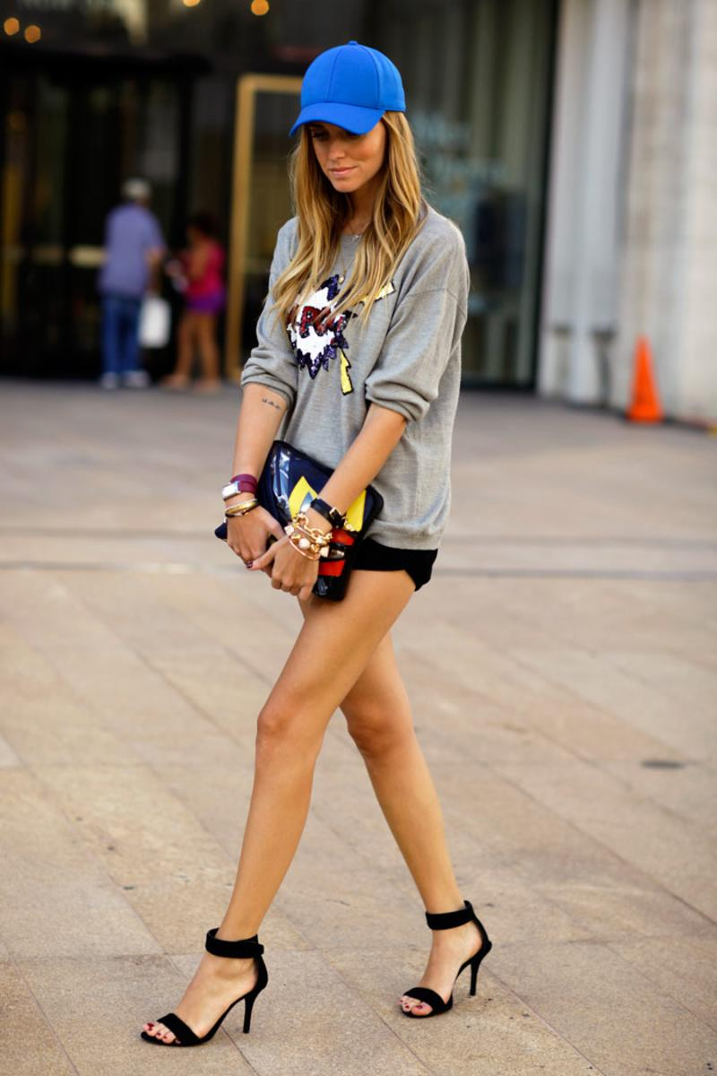 street-style-sporty-chic