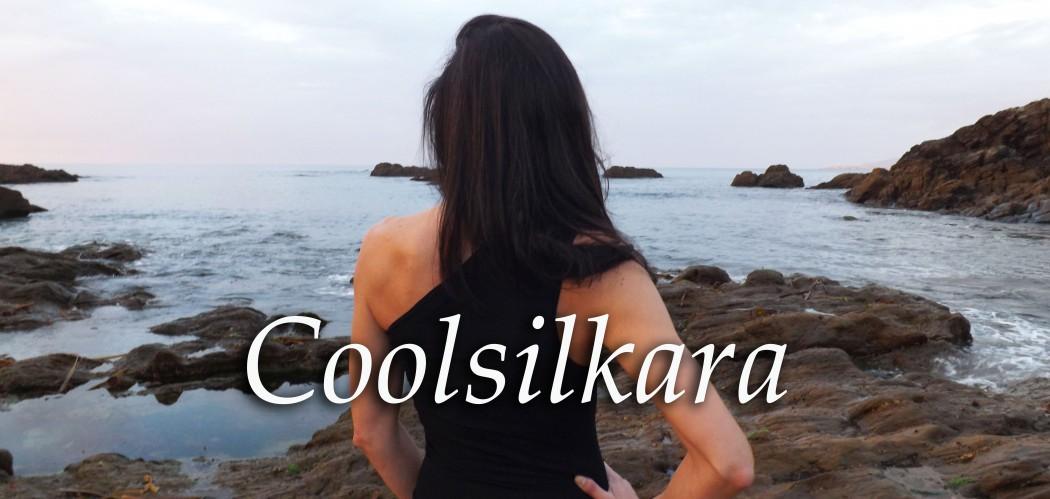 CoolSilkara