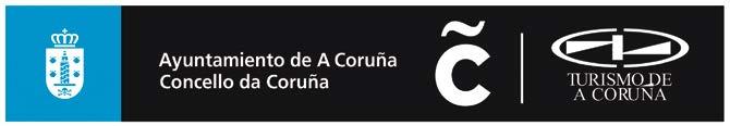 logo_a corua