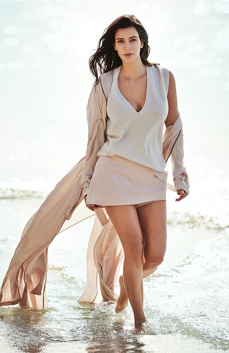 Kim-Kardashian_Vogue-Australia-Preview-03