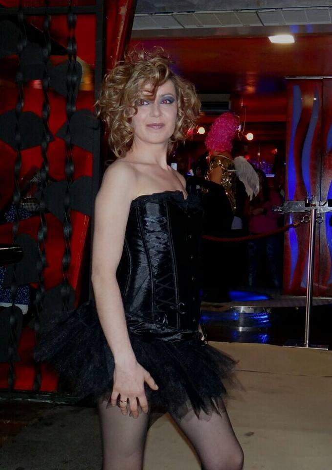 Lola_Corsett_Corsett