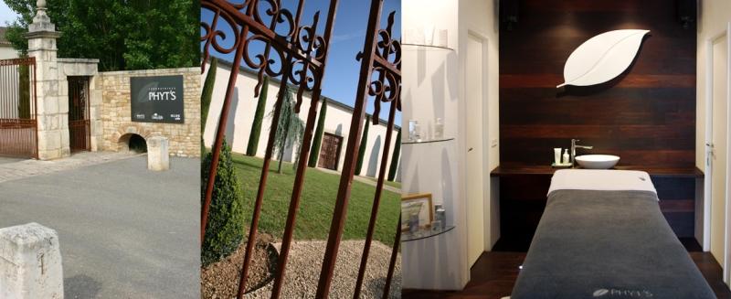 institut-caillac_1396424208