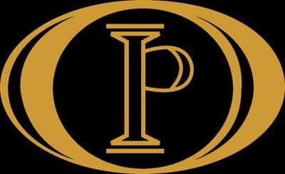 logo_oip_gb