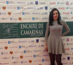 coolsilkara_en_camariñas