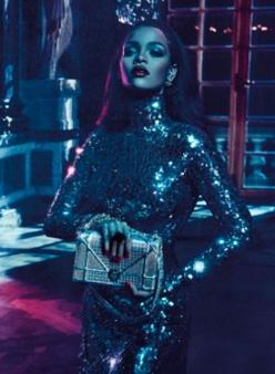 campanas_de_moda_celebrities_modelos_129329738_1194x792