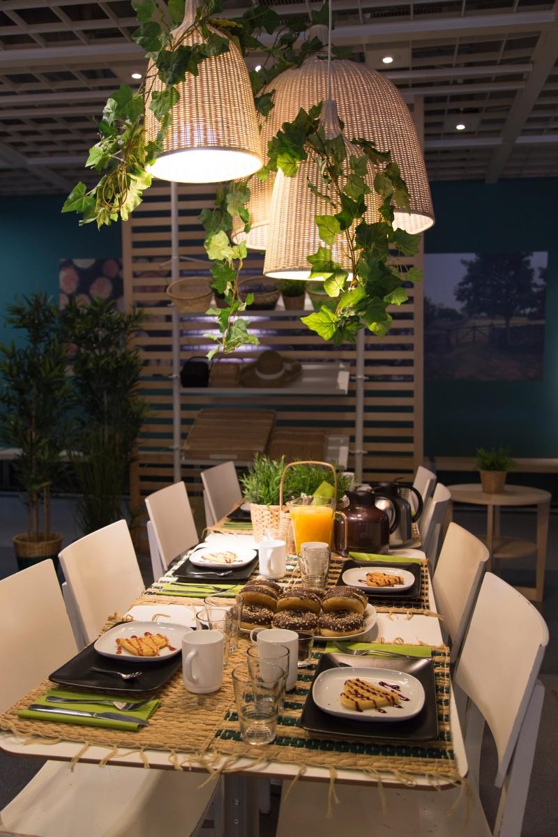 DESAYUNO BLOGGER IKEA-11